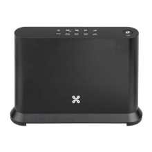 wifi booster proximus