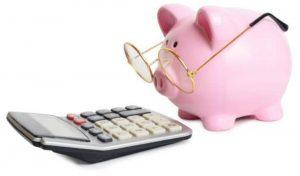 internet providers belgie besparen