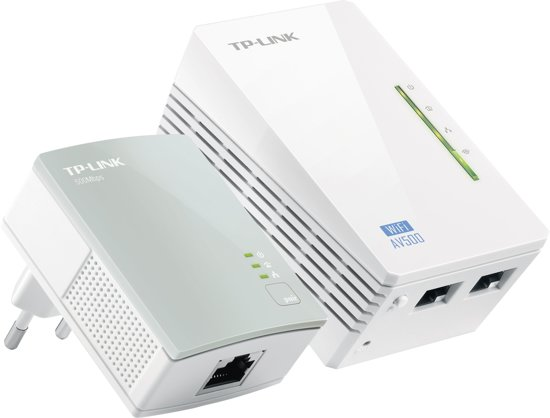 proximus wifi booster