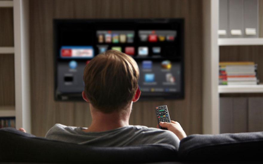 goedkope tv kopen