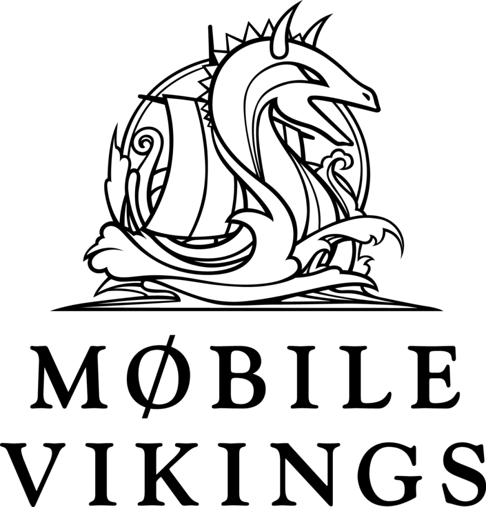 proximus overname mobile vikings