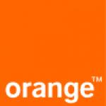 gsm abonnement vergelijken orange