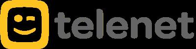 telenet of orange